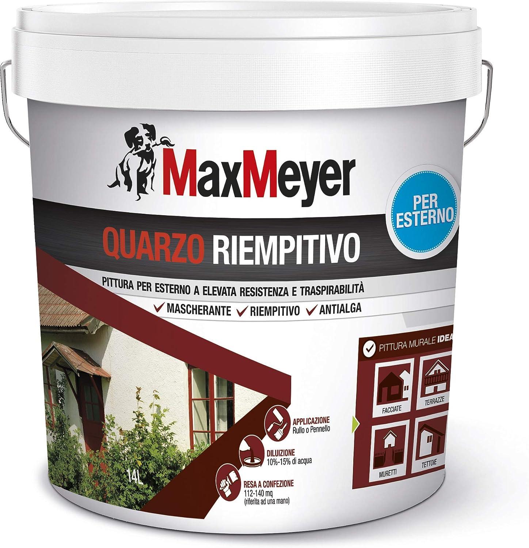 Preț Competitiv Calitate Superioară Design De Calitate Costo Pittura Murale Per Esterni Amazon Centrulgermanbistrita Ro