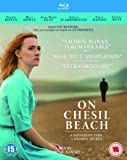 On Chesil Beach [Blu-ray] [2018]