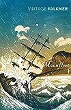 Moonfleet (Vintage Classics)