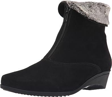 la canadienne boots sale