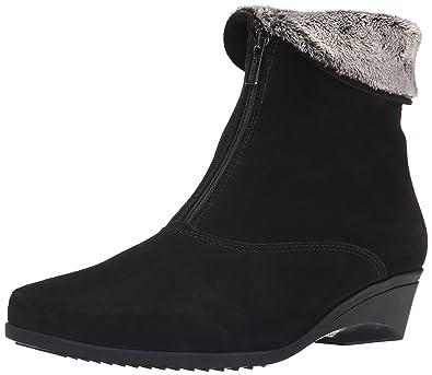 Women's Evitta Boot