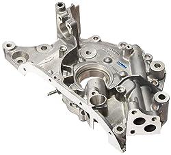 Toyota 15100-0F010 Engine Oil Pump