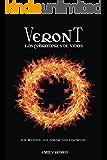 Veront: Los Cobradores de Vidas (Spanish Edition)