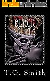 Black Skulls: Bloody Royals Book II