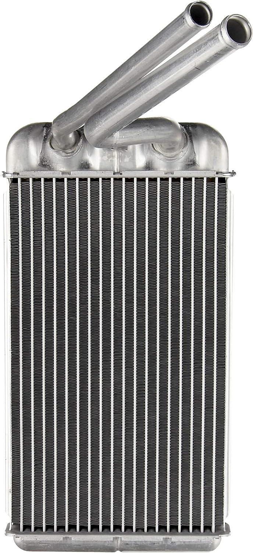 Spectra Premium 93053 Heater