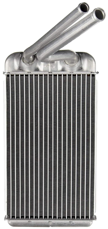 Spectra Premium 93053 Heater Core SPR93053