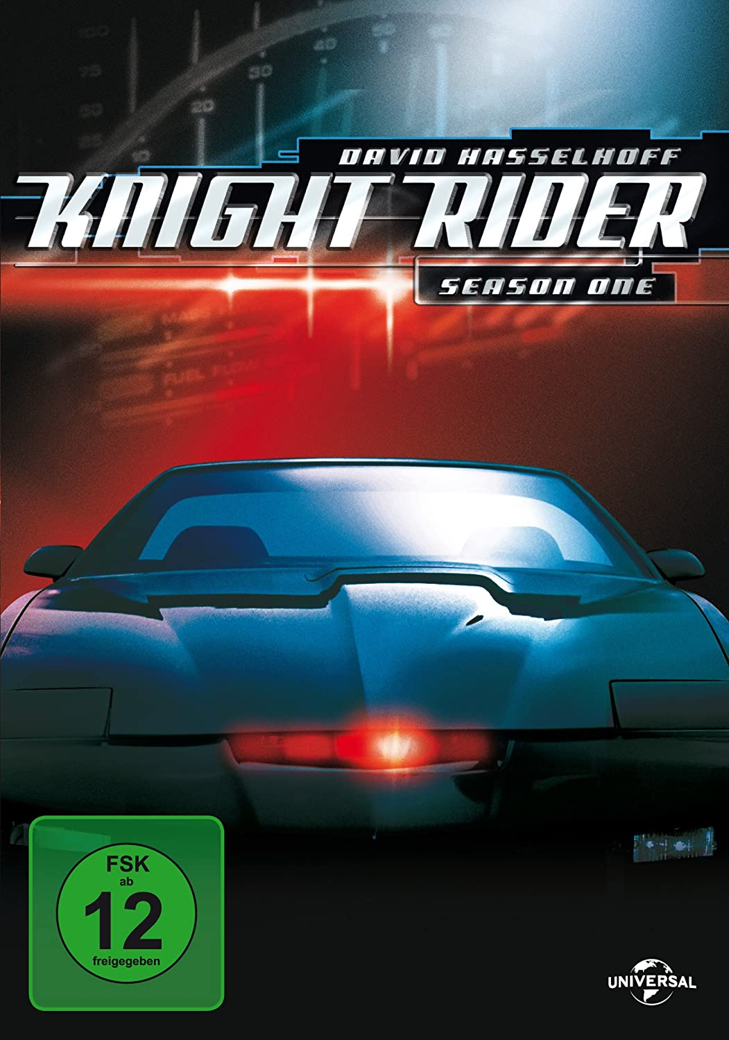 Kitt - The real one on the App Store - iTunes - Apple Knight Rider: the game 2 - Tom s Hardware