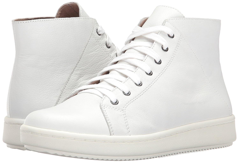 Eileen Fisher Womens Game Sneaker