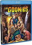 Los Goonies [Blu-ray]