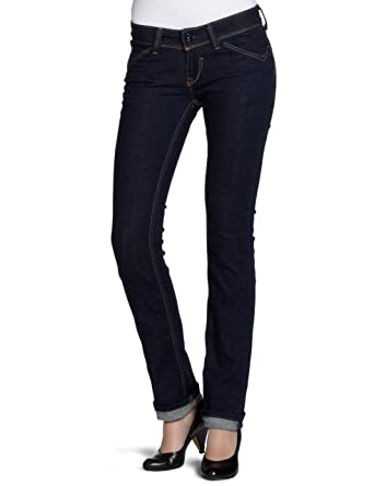 Sophie skinny coral jeans slim fit denim