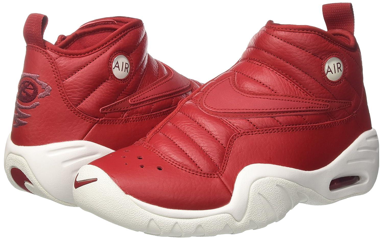 homme / femme de nike air hommes ndestrukt & eacute; - gymnastique ndestrukt hommes chaussures de nombreuses variétés utilisées dans les points de vente nw12313 durabilité allemand 34c243