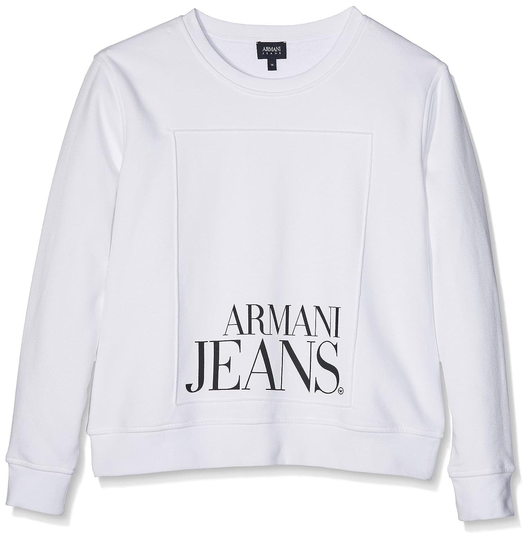armani jeans damen t shirt