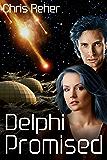 Delphi Promised (Targon Tales Book 5)