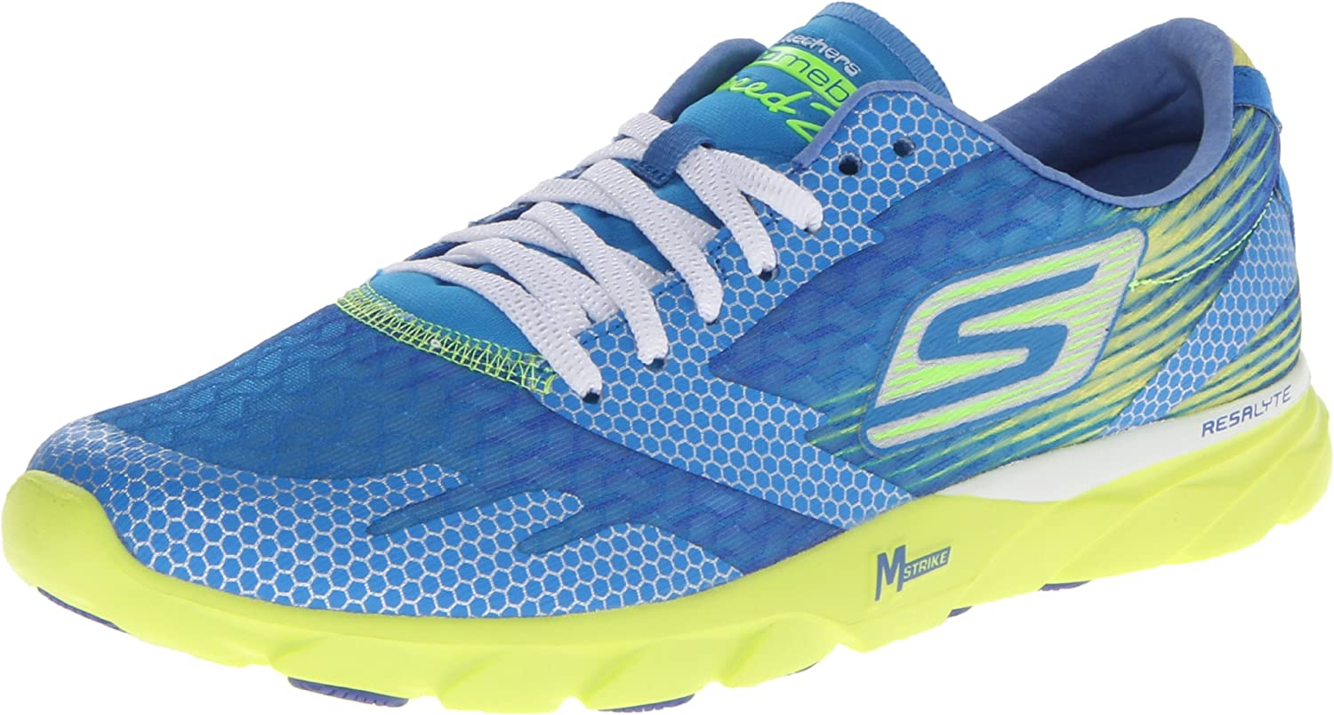 Skechers Performance Men's Go Meb