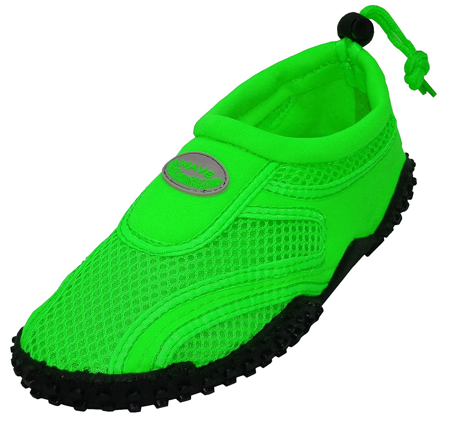 a3ef26ee2310 VIFUUR Water Sports Shoes For Women · Easy USA Women s Wave Water Shoes