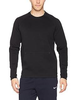 dfd298ed6fd47 Nike FFF Auth + N98 FZ Tech Fleece - Veste Football Real Fédération ...