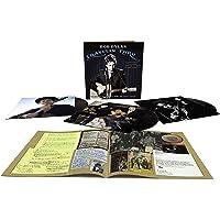 Traveling Thru Ft Johnny Cash: Bootleg Series Vol. 15 (3Lp)