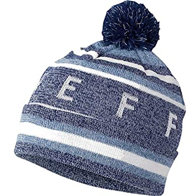 990caef7472 Amazon.com  NEFF Men s Out There Beanie