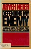 Defending My Enemy