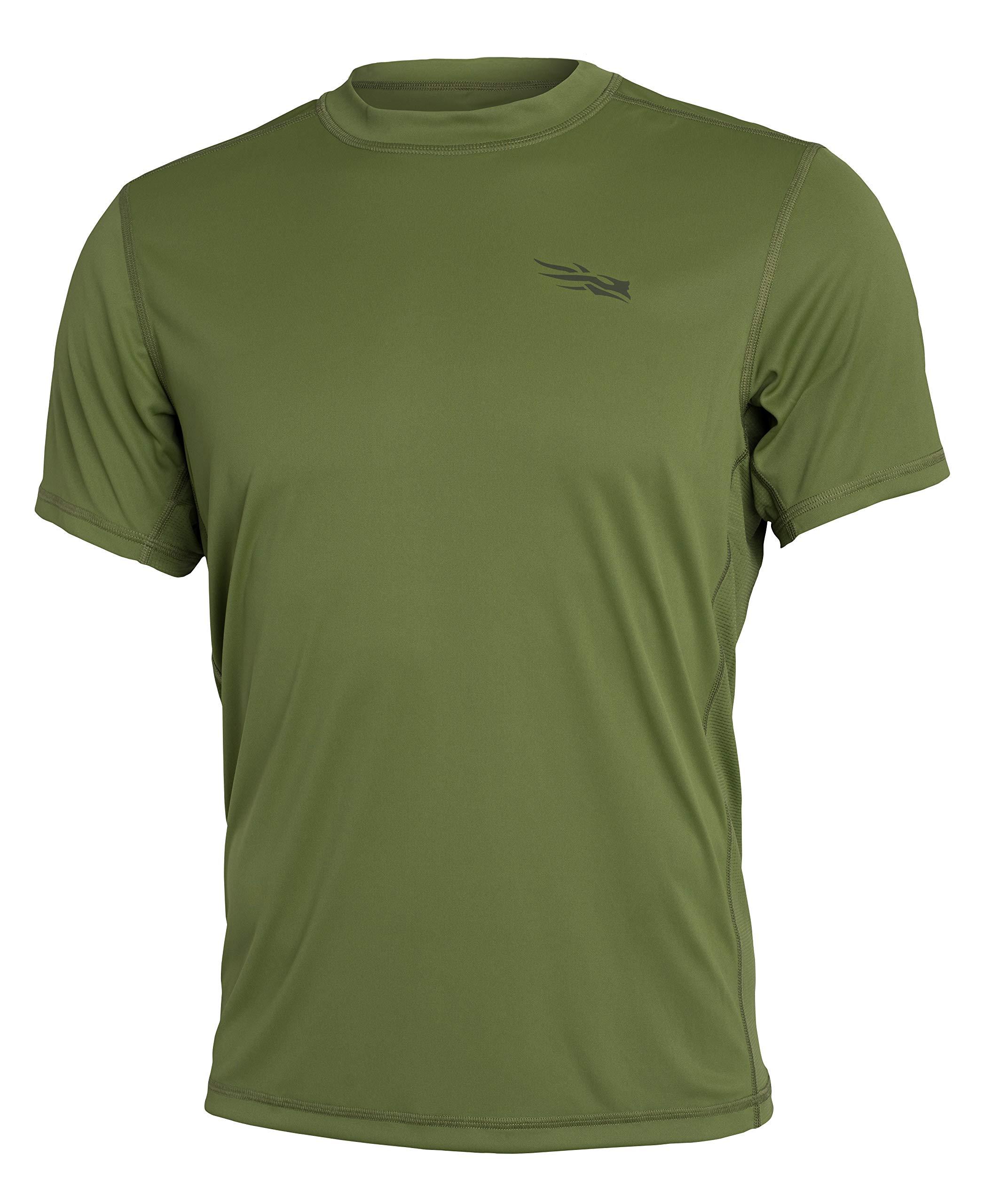 NAVISKIN Womens Thermal Fleece Half Zip Thumbholes Long Sleeve Shirts Outdoor Running Top