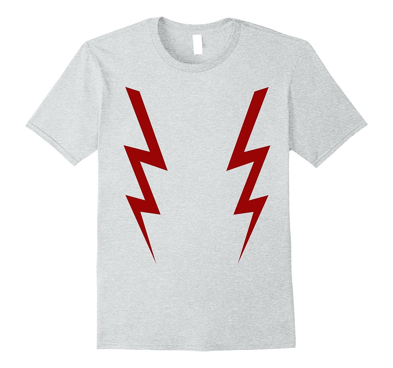 New Mexico Tshirt Zia Symbol Distressed State Flag Shirt Anz