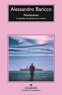 Seda (Edición Especial nº 11) eBook: Baricco, Alessandro, González ...