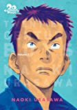 20th Century Boys: The Perfect Edition, Vol. 1 (Volume 1)