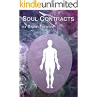 Soul Contracts (English Edition)