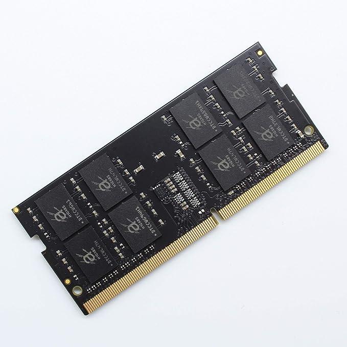 1GB DDR-266 RAM Memory Upgrade for The Gigabyte Technology GA-7V Series GA-7VM400M PC2100 Rev 2.0