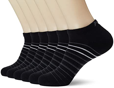 The 8 best odor resistant socks