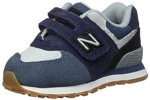 new balance nbiv574ef