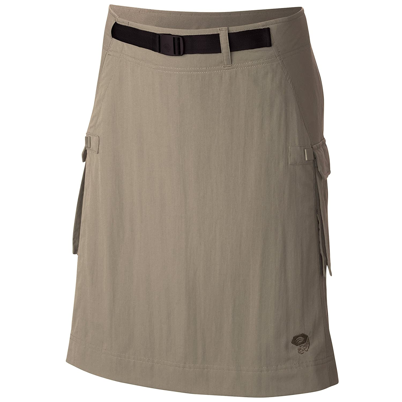 Mountain Hardwear elkommando Kilt – Men 's B073ZK7QJ8 XX-Large Badlands Badlands XX-Large