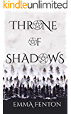 Throne of Shadows