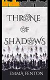 Throne of Shadows