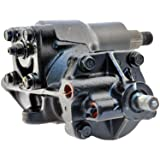ACDelco 36G0149 Professional Steering Gear