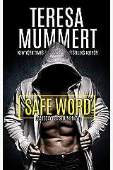 Safe Word Kindle Edition