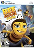 Bee Movie Game - PC