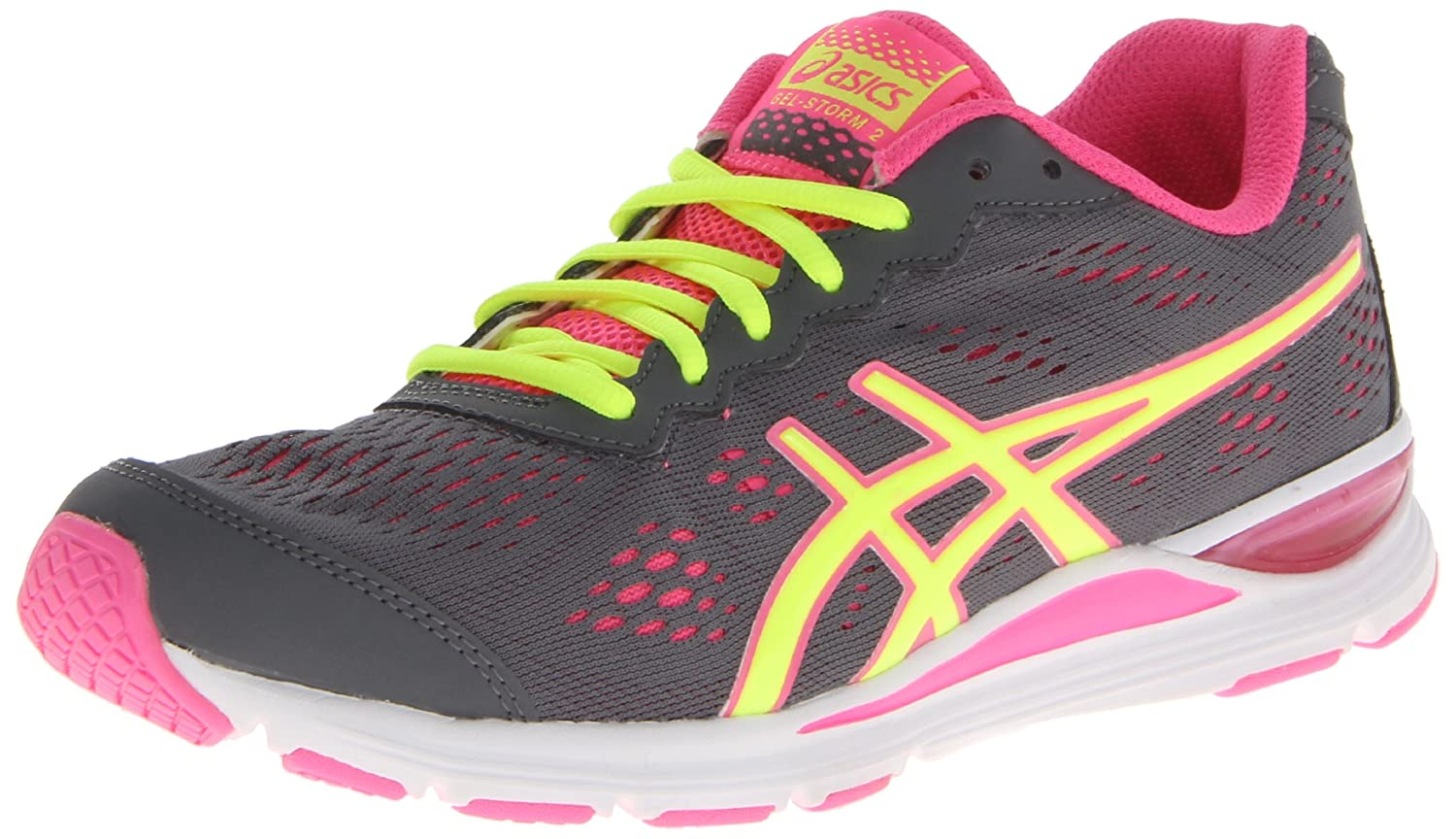 adba3d8868b Buy asics running mens shoes   Up to OFF70% Discounted