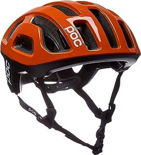 Poc Octal Cpsc Bike Helmet Sports Outdoors