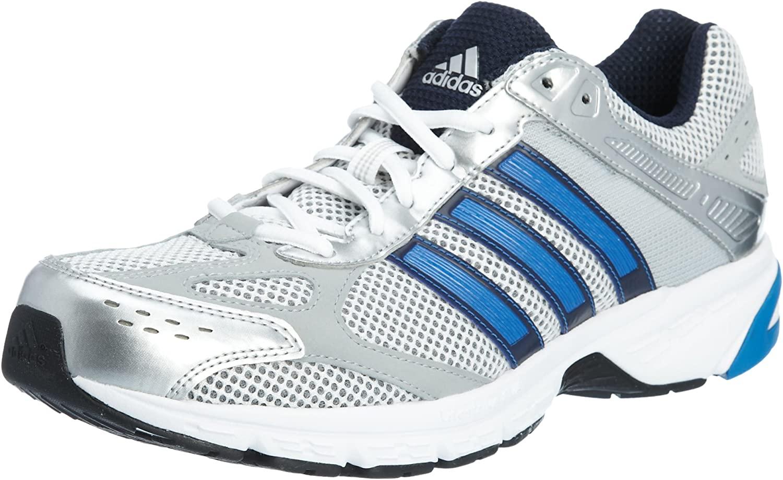 adidas Men's Duramo 4 M Running Shoes
