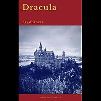 Dracula (Cronos Classics) (French Edition)