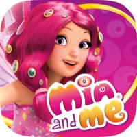 Mia and me – Freedom for Centopia
