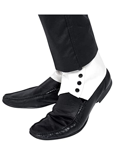 Image result for SPATS