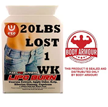Strongest Weight Loss Pills No1 Fat Burners Strong Diet