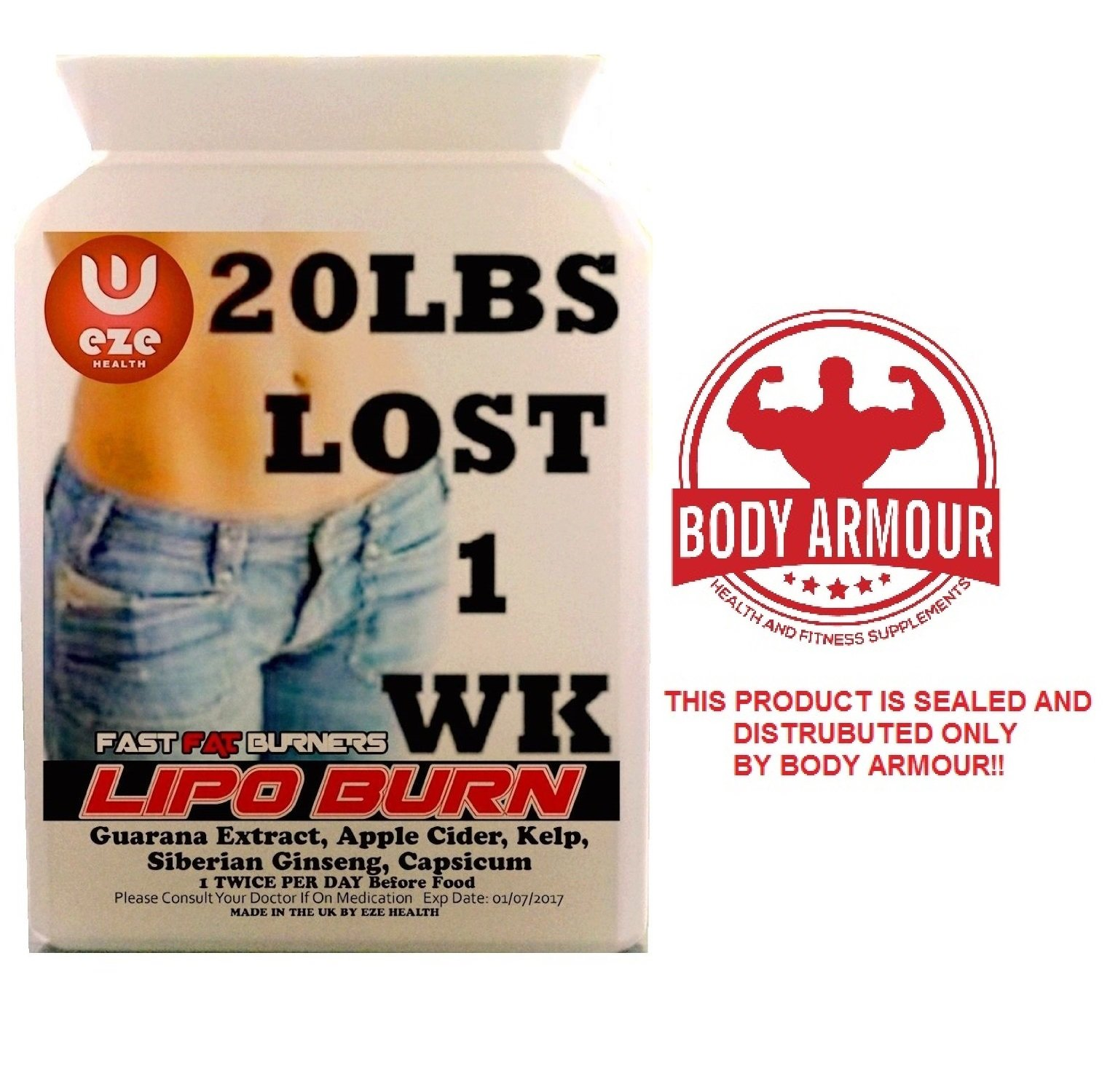 Strongest Weight Loss Pills No1 Fat Burners Strong Diet Slimming Tablets