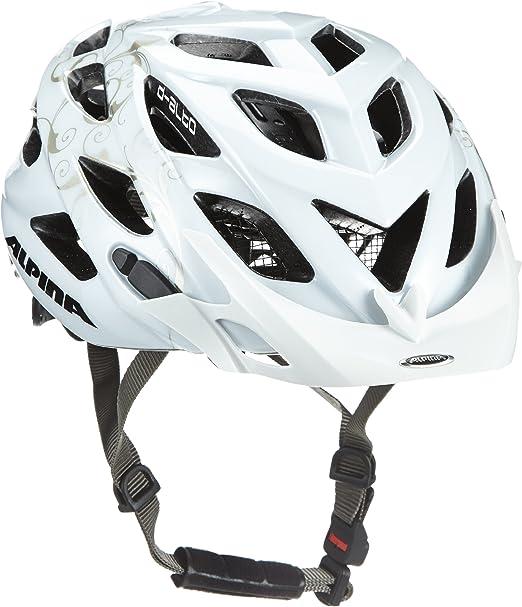Radhelm D alto Mountain Bike Helmet