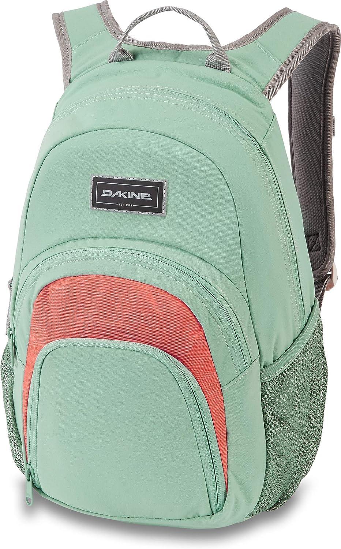 Dakine unisex-teen Campus Mini Backpack 18l Youth