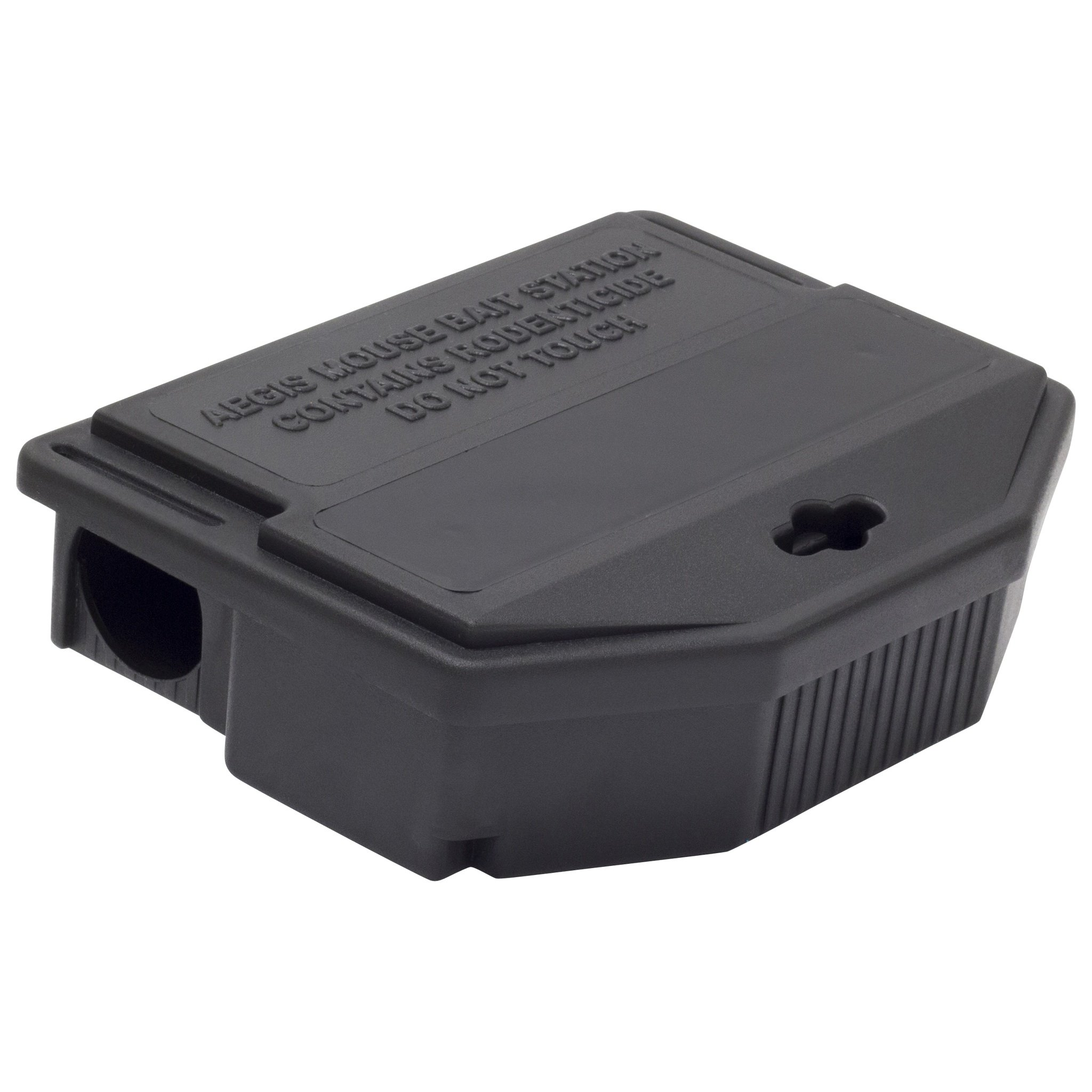 LIPHA TECH Aegis Mouse Bait Station - CASE (12 stations) by LIPHA TECH