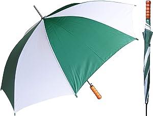 RainStoppers Auto Open Sport Umbrella