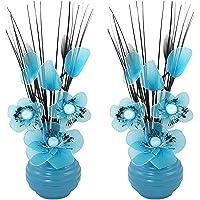 Flourish Creative Florals Hogar Flores Artificiales Decoracion Jarrones